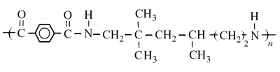 Structure polyamide 6-3-T.png